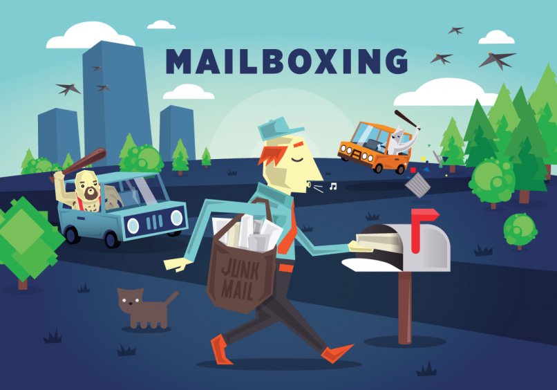 mailboxing-001-806x564